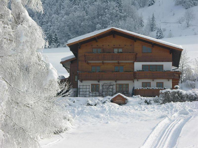 17985600-Ferienwohnung-4-Vorderthiersee-800x600-1