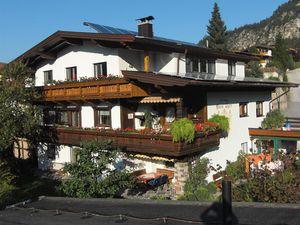 Ferienwohnung für 7 Personen (80 m²) ab 55 € in Vorderthiersee