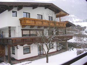 17939987-Ferienwohnung-7-Vorderthiersee-300x225-2