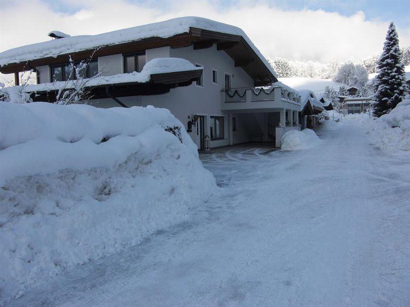 17939987-Ferienwohnung-7-Vorderthiersee-800x600-0