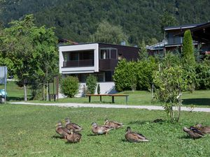 7646773-Ferienwohnung-6-Vorderthiersee-300x225-5