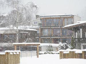 7646773-Ferienwohnung-6-Vorderthiersee-300x225-2