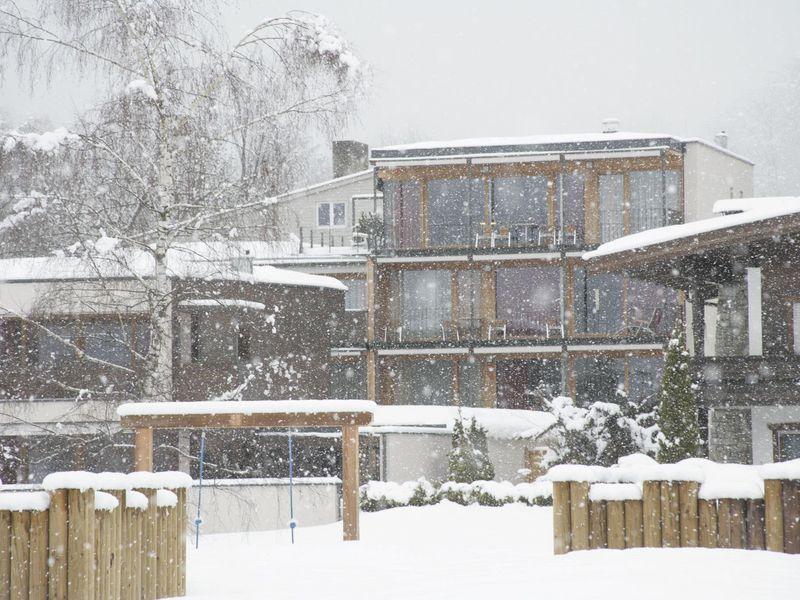 7646773-Ferienwohnung-6-Vorderthiersee-800x600-2