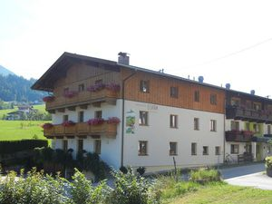 Ferienwohnung für 5 Personen (60 m²) ab 78 € in Vorderthiersee