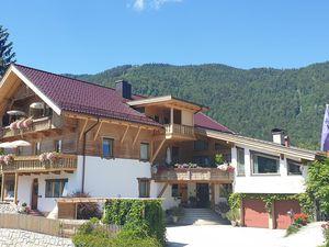 Ferienwohnung für 4 Personen (60 m²) ab 108 € in Vorderthiersee