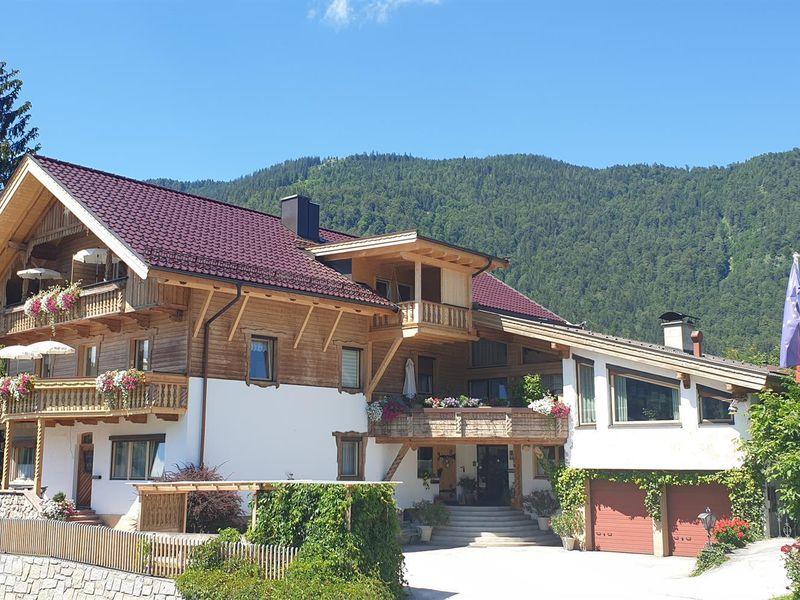 17940111-Ferienwohnung-4-Vorderthiersee-800x600-0