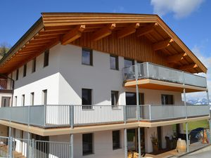 23096279-Ferienwohnung-6-Vorderthiersee-300x225-2