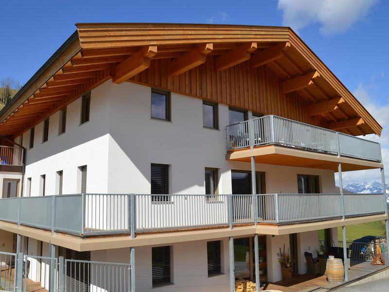 23096279-Ferienwohnung-6-Vorderthiersee-800x600-2