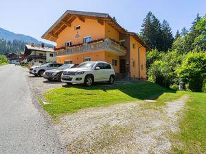 Ferienwohnung für 8 Personen (90 m²) ab 115 € in Vorderthiersee