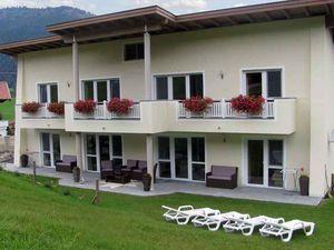 Ferienwohnung für 5 Personen (70 m²) ab 100 € in Vorderthiersee