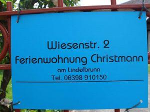 19306496-Ferienwohnung-4-Vorderweidenthal-300x225-3