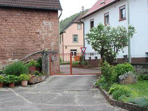 19306496-Ferienwohnung-4-Vorderweidenthal-300x225-5
