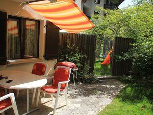 Ferienwohnung für 4 Personen (40 m²) ab 60 € in Vulpera