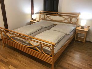 Ferienwohnung für 2 Personen (52 m²) ab 45 € in Wachau