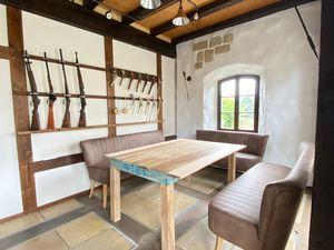 Ferienwohnung für 7 Personen (100 m²) ab 129 € in Wachau