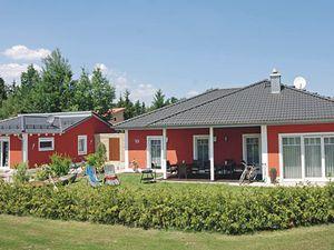 Ferienwohnung für 5 Personen (85 m²) ab 120 € in Wackersdorf