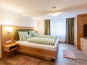 Ferienwohnung für 4 Personen (50 m²) ab 65 € in Wächtersbach