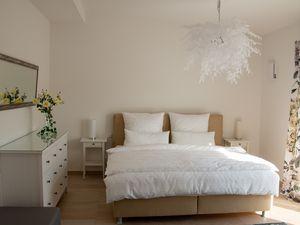 Ferienwohnung für 2 Personen (120 m²) ab 115 € in Wäschenbeuren