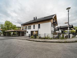 Ferienwohnung für 6 Personen (117 m²) ab 208 € in Waging