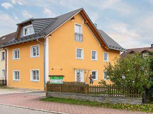 Ferienwohnung für 2 Personen (50 m²) ab 40 € in Waidhaus