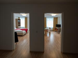 22145973-Ferienwohnung-2-Waidhofen an der Thaya-300x225-5