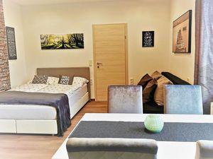 Ferienwohnung für 4 Personen (36 m²) ab 61 € in Waidhofen an der Thaya