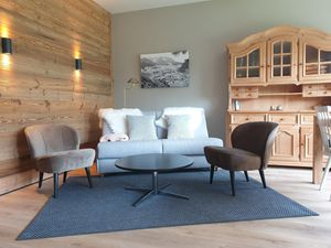 Ferienwohnung für 6 Personen (44 m²) ab 75 € in Walchsee