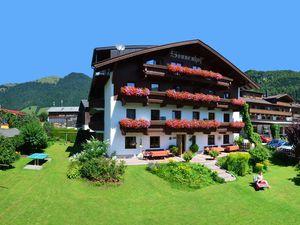 Ferienwohnung für 5 Personen (63 m²) ab 85 € in Walchsee