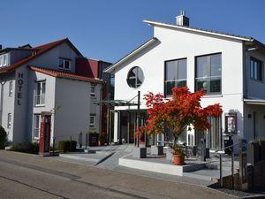 Ferienwohnung für 2 Personen ab 98 € in Waldbronn