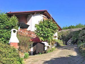 Ferienwohnung für 4 Personen (65 m²) ab 59 € in Waldbrunn (Westerwald)