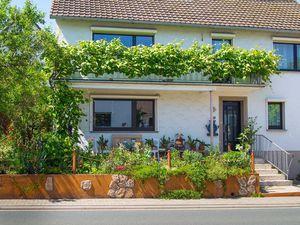 Ferienwohnung für 3 Personen (50 m²) ab 74 € in Waldbrunn (Westerwald)