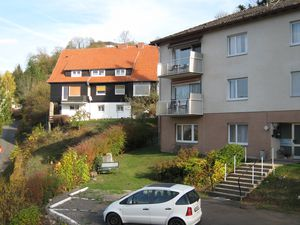 Ferienwohnung für 3 Personen (60 m²) ab 44 € in Waldeck (Hessen)
