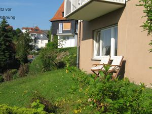18661548-Ferienwohnung-3-Waldeck (Hessen)-300x225-4