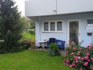 Ferienwohnung für 4 Personen (65 m²) ab 82 € in Waldeck (Hessen)