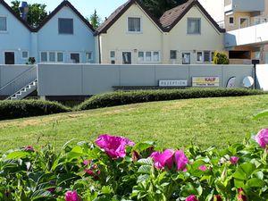 Ferienwohnung für 4 Personen (60 m²) ab 83 € in Waldeck (Hessen)