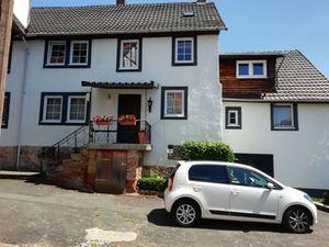 Ferienwohnung für 9 Personen (170 m²) ab 120 € in Waldeck (Hessen)