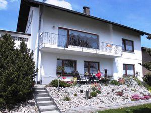 Ferienwohnung für 3 Personen (60 m²) ab 60 € in Waldeck (Hessen)