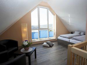 Ferienwohnung für 4 Personen (80 m²) ab 105 € in Waldeck (Hessen)