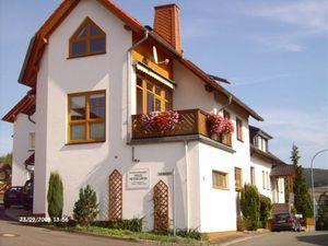Ferienwohnung für 2 Personen (68 m²) ab 71 € in Waldeck (Hessen)