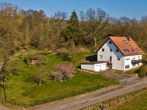 Ferienwohnung für 3 Personen (35 m²) ab 40 € in Waldeck (Hessen)