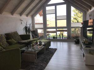 Ferienwohnung für 4 Personen (95 m²) ab 86 € in Waldeck (Hessen)