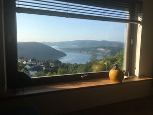 Ferienwohnung für 4 Personen (70 m²) ab 110 € in Waldeck (Hessen)