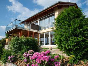 Ferienwohnung für 3 Personen (46 m²) ab 112 € in Waldeck (Hessen)