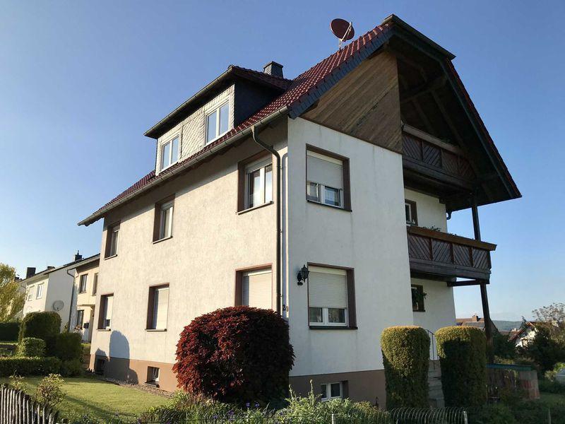 23073281-Ferienwohnung-5-Waldeck (Hessen)-800x600-0