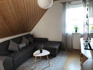 23073281-Ferienwohnung-5-Waldeck (Hessen)-300x225-1