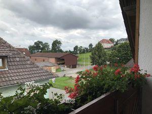 23073281-Ferienwohnung-5-Waldeck (Hessen)-300x225-5
