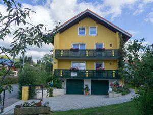 Ferienwohnung für 4 Personen (110 m²) ab 60 € in Waldmünchen