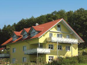 Ferienwohnung für 2 Personen (70 m²) ab 41 € in Waldmünchen