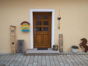 Ferienwohnung für 6 Personen (80 m²) ab 85 € in Waldmünchen