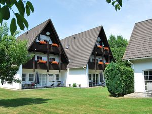 Ferienwohnung für 2 Personen (40 m²) ab 46 € in Walkenried